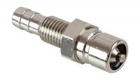 Штуцер топливный Tohatsu (мотор) C14709T совместим с C14504T Арт CMG 410263