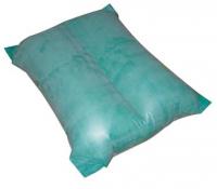 Сиденье надувное тип 2 , размер 65*50*20 Арт ВИАЛ