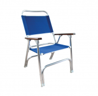 Сиденье раскладное Арт CMG 710238