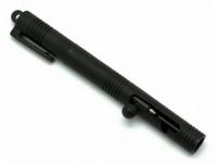 Сигнал охотника (пусковое устройство ручка усиленная, пластик) Арт Snr