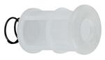 Сменный фильтрующий элемент к фильтру № 410131 Арт CMG 410142