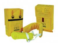 Спасательный комплект (конец Александрова) Арт CMG 800009