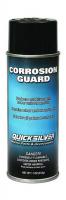 Спрей антикоррозионный Corrosion Guard QuickSilver Арт Vdn 92802878Q55