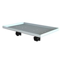 Столик для модульной системы Арт Kl MC-06AL