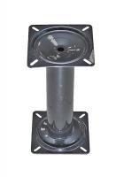 Стойка для кресла в катер стальная 330 мм C12574 EasternerАрт CMG210173