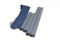 Стрингера для фанеры 9 мм длиной 150 см Арт Flc