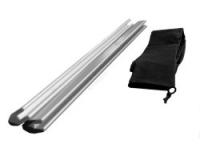 Стрингера для фанеры 9 мм длиной 95 см Арт Flc