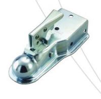 Сцепное устройство для трейлера Арт CMG 210332
