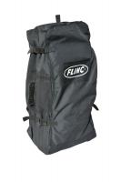 Сумка-рюкзак для лодки длиной 180-260 см Арт Flc F260