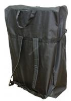 Сумка-рюкзак для лодок длиной 200-300 см Арт Flc