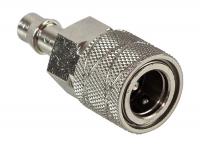 Топливный коннектор для лодочных моторов Suzuki мощностью до 75 л.с. C14504 Арт CMG 410046