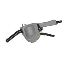 Топливный пистолет насос SCEPTER Арт TDC 06466