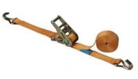Транспортировочный ремень с храповиком 2000 кг длиной 6 м Jun Kaung Арт CMG 210345