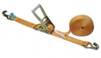 Транспортировочный ремень с храповиком 5000 кг Арт CMG 210347
