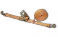 Транспортировочный ремень с храповиком 5000 кг Арт CMG 210349