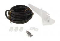 Трубка Пито для манометрических спидометров Арт VDN JYM1060