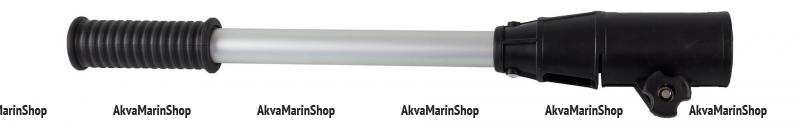 Удлинитель румпеля 76 см Арт Vdn C16030