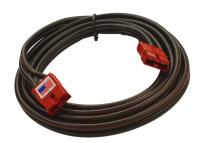 Удлинительный кабель электрического ледобура, 3 м Арт Bdr 3929