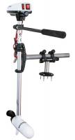 Универсальное крепление электромотора на каяк или каноэ Арт Bdr55519