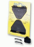 Универсальный комплект крепления бака или аккумулятора к палубе Арт CMG 410026