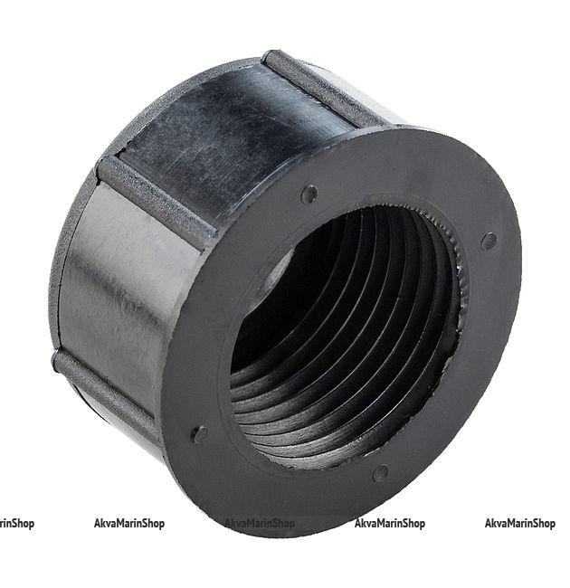 Пыльник нконечника рулевого троса Арт Vdn3F3849080