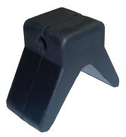Упор трейлерный для форштевня катера Арт CMG 210220
