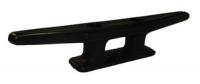 Утка швартовная 180 мм пластик Арт CMG 210015