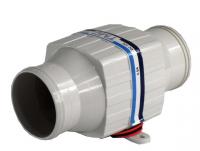 Вентилятор вытяжной (прямоточный) Арт CMG 310002