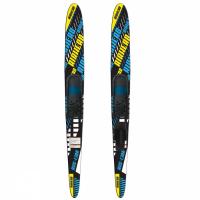 Водные лыжи 170 см Combo Water Skis Арт Bdr AHS-1300
