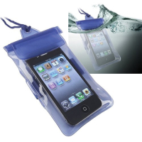 Водонепроницаемый пакет для мобильных телефонов или документов Арт CMG