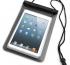 Водонепроницаемый пакет для планшетов, электронных книг, размер 255х355 мм Арт CMG 210363