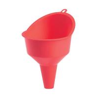 Воронка для всех типов жидкостей Арт CMG 410164