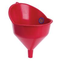 Воронка для всех типов жидкостей (Большая) Арт CMG 410162