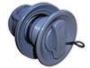 Воздушный клапан для надувной лодки Арт CMG 110060