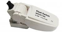 Выключатель поплавкового типа TMC для трюмных помп Арт KMG 110014