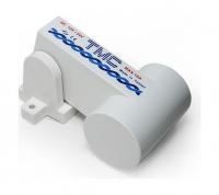Выключатель поплавкового типа TMC для трюмных помп Арт VDN10052