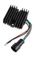 Выпрямитель-регулятор Yamaha 40-70, Omax Арт VDN 6H28196010_OM