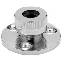Вывод кабельный (сальник) диаметр 8-9 мм Арт CMG 310065