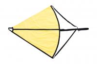 Якорь плавучий 300х250 см для катеров до 69 футов (21 м) Арт Vdn 10242