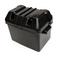 Ящик для АКБ 275х185х195 мм Арт Vdn C11526