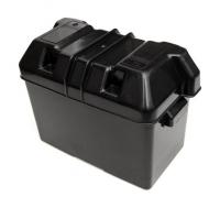 Ящик для АКБ 335х185х225 мм Арт Vdn C11527
