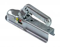 Замковое сцепное устройство WW 8-E (W 1030) 50 мм WINTERHOFF Германия Арт Vdn1860740