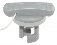 Запасная крышка клапана Арт MM10259982