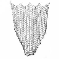 Запасная сетка для подсачника Арт Bdr 0215