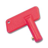 Запасной ключ выключателя массы Арт Akva