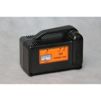 Зарядное устройство СОНАР предназначено для заряда свинцово-кислотных аккумуляторных батарей (тяговых и стартерных) напряжением 12 вольт, емкостью 60÷140А·ч. УЗ 207.03Р-10А Арт Snr 207.03Р-10А