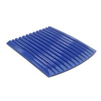 Защита киля KEELSHIELD синяя США Арт TDCMarine Products Inc