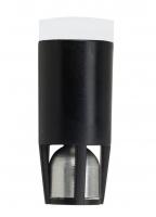 Защитный клапан воздушного штуцера 16 мм Арт CMG 410290