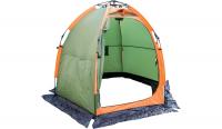 Зимняя палатка автомат Ice Igloo 2 (15 сек.) Арт Bdr EII2