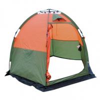Зимняя палатка-зонт Ice Igloo 3 (20 сек.) Арт Bdr EII3